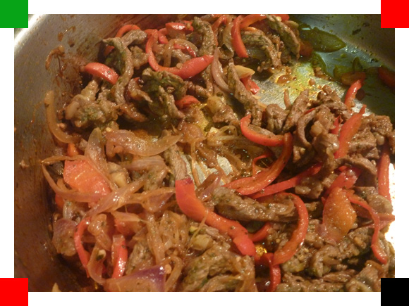MYG_Recipe_Fajitas06