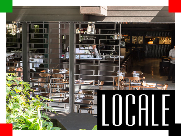 MYG_Review_Locale07
