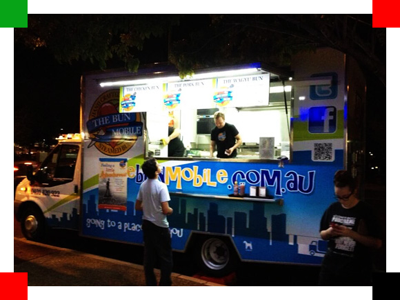 MYG_Review_FoodTrucks03